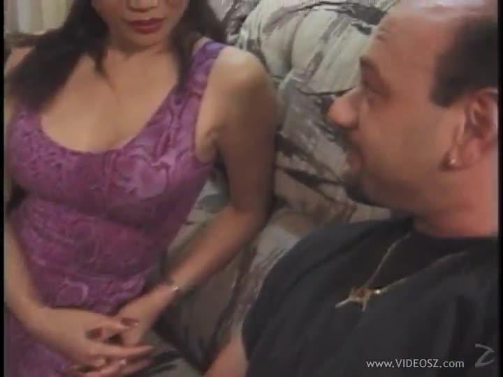 vanessas gothic pantyhose fetish