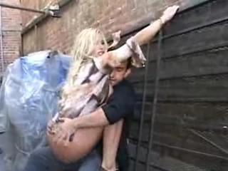lesbians mexican girls having sex