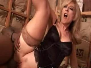 Порно зрелые :: Смотрите·онлайн