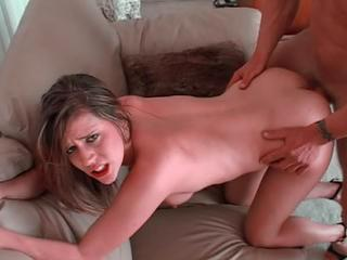 Lesbian brazzle tube