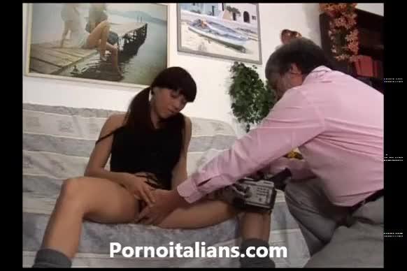 incesto italian
