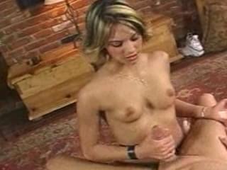 Art position sex