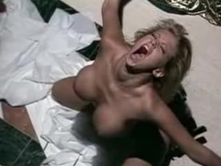 porno-religioznie-sekti