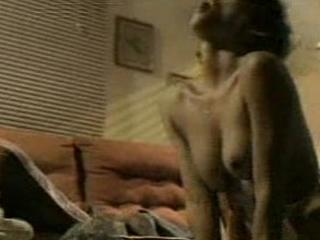 halle berry monster ball nude scene
