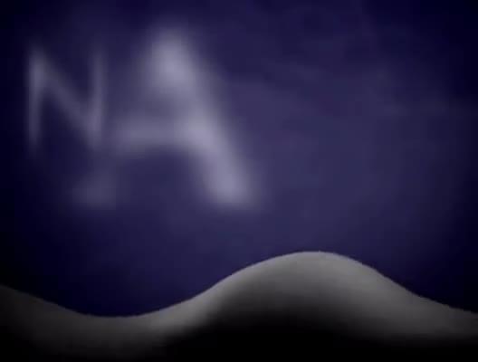 Mrs Jewell Porn Videos 28