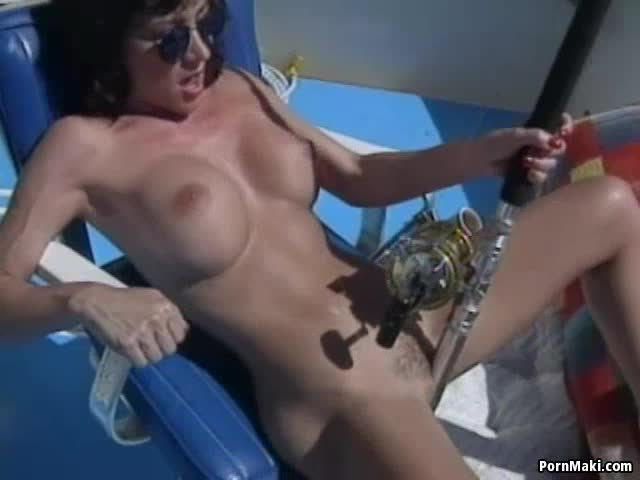 Mature mothers online tube