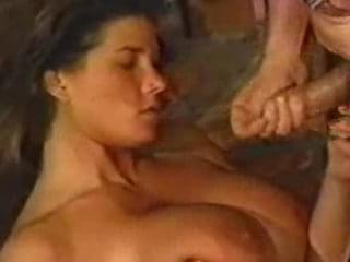 Holly Body Banged By Tony Martino Xxxbunker Com Porn Tube