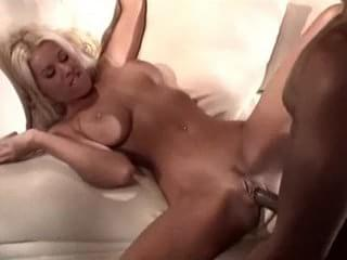 Group blowjob multiple cocks one girl