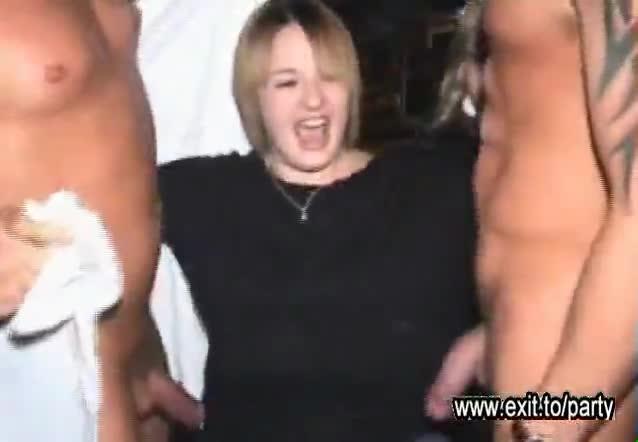 College lesbian sex gifs