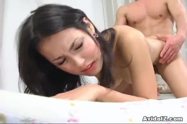 maria ozawa fucked tumblr