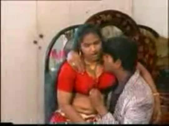 le sexe malayalam sex girl