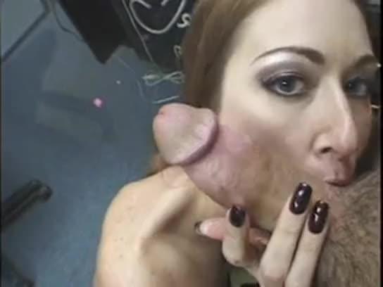 Exotic pornstar natasha blake in best handjobs, blowjob porn scene