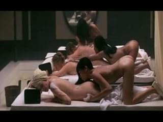 swinger københavn sensuel massage