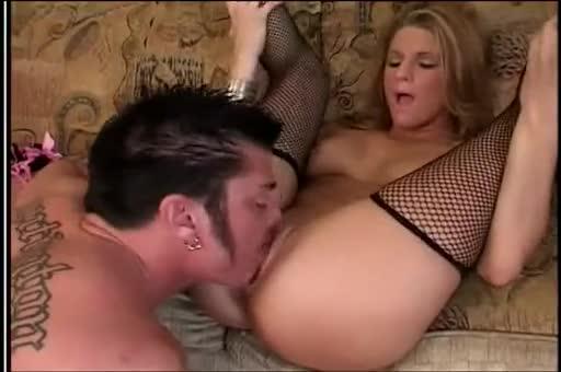 Jackie Moore Pornp 4