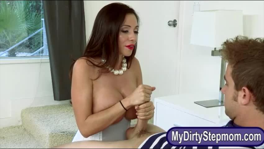 Hot Lesbian Tribbing Big Tits