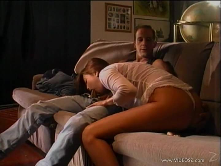 Tera patrick sex gif speaking