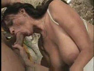 Beautiful twins porn