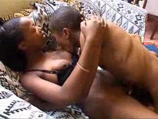 www african xxx sex com