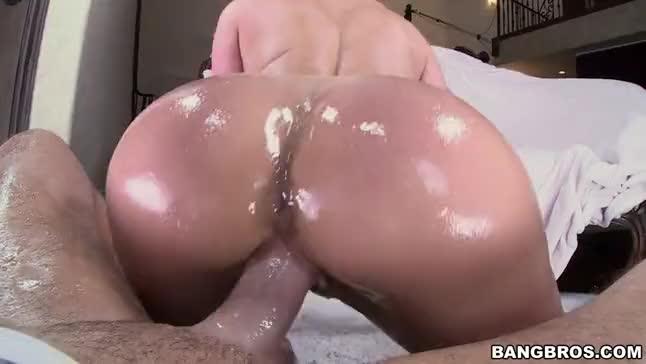 Kim kardashian porn parody with kendra lust ass milf