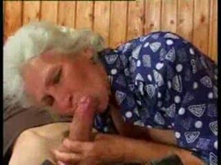 porn german mature rough fucking video