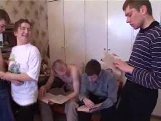 Amalia russian mature porn star amusing