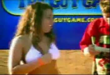 Oops Accidental Nudity And More On Tv Compilation Eporner