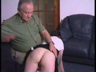 Cock free sucking whore