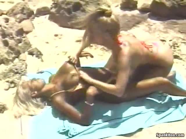 Sex hawaiian style said
