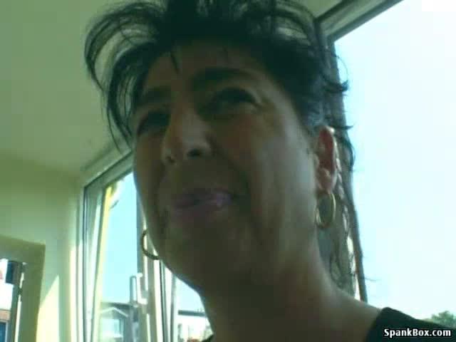 Asian japanese masterbate squirt webcam