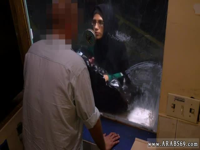 Muslim masturbation desperate arab woman