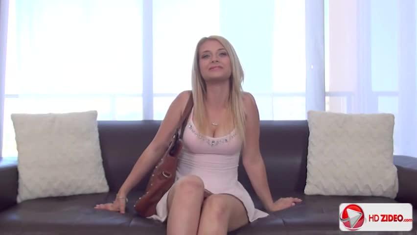 Faye Reagan Virtual Sex