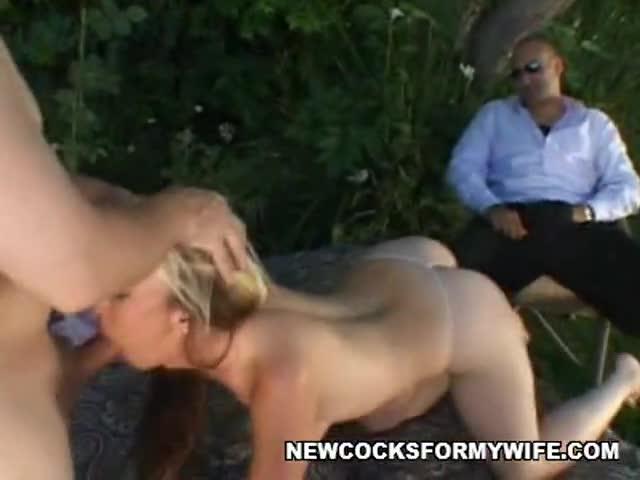 Sabrina johnson pornstar