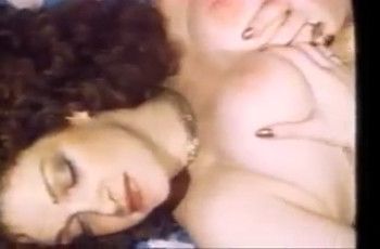 Sue Nero Deepthroats And Fucks Like A Rabbit Xxxbunker Com Porn