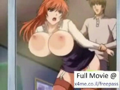 1 hentai sex compilation from the best movies