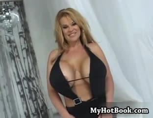 Showing porn images for sasha foxxx edge porn