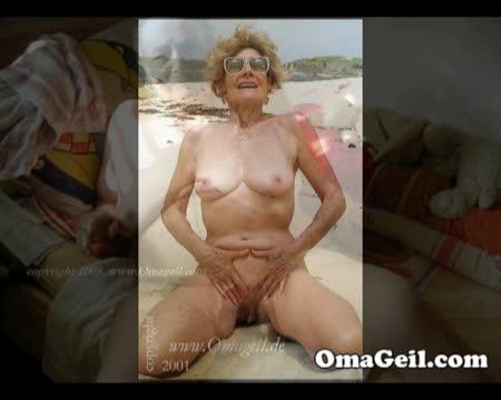 Порно фильм карманы бабушек