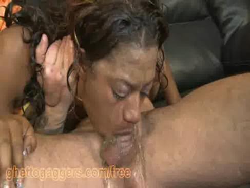 Latina lesbian movie xxx