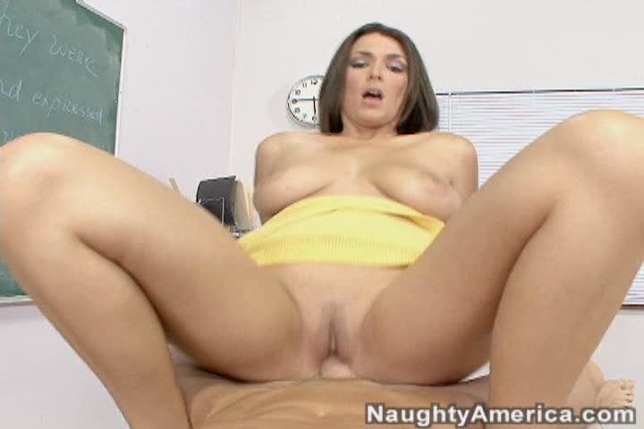 Charlie james fuck