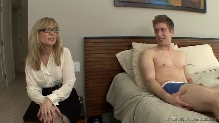 Free homemade sex video fat women