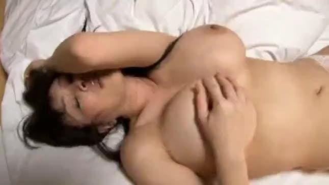 Juri matsuzaka beautiful japanese girl - 3 part 1