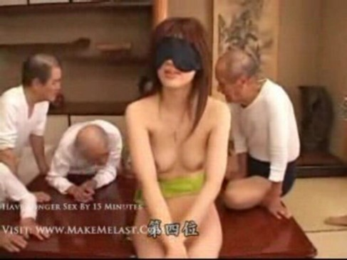 wife tricked into group sex