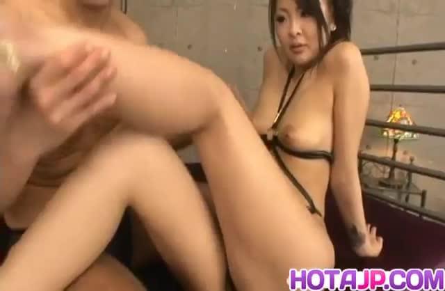 Dong Fucks Cunt 72
