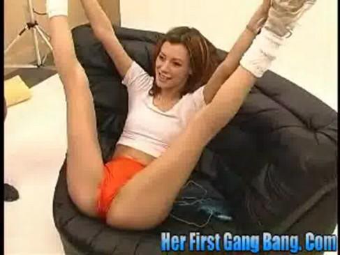 Her spank tgp