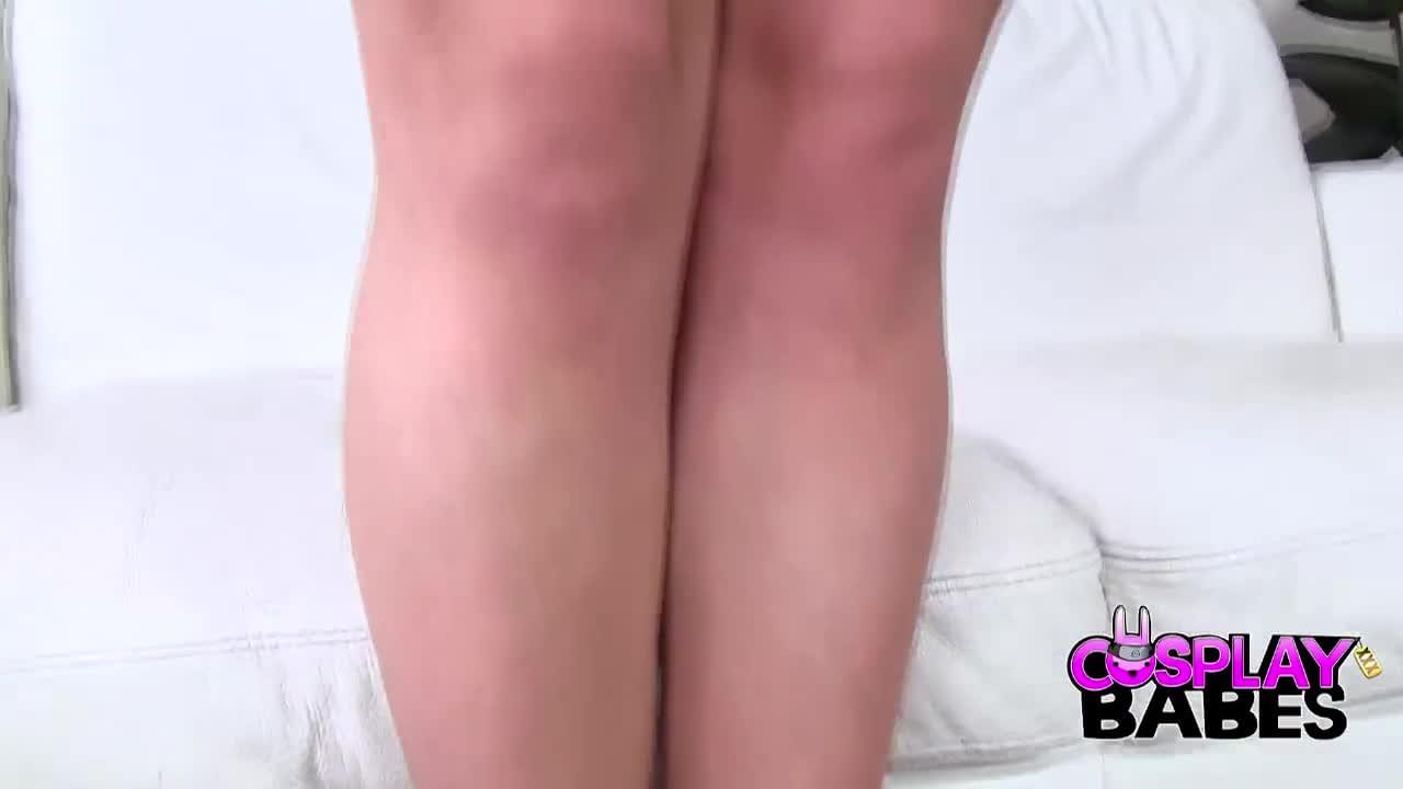 Only blowjob ichinose ameri | Adult images)