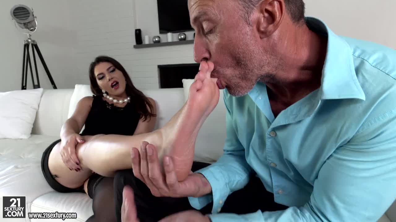 have removed this asian noisy blowjob cum in mouth reply))) not logical