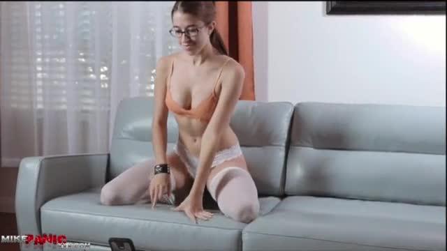 Ldr tease with alex coal cock tease female orgasm pov - 3 8