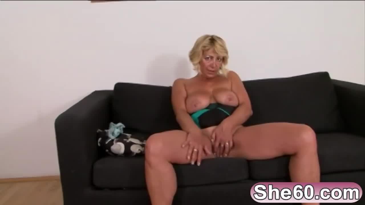 Amelle Berrabah Nude samantha morton masturbation scene