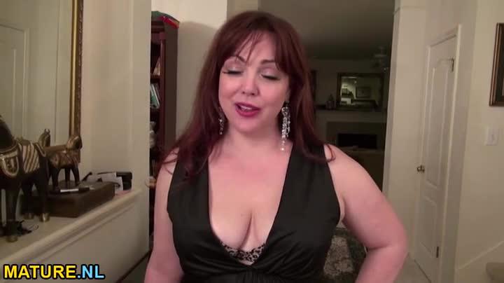 Фото видео порно зрелых толстых баб, порно спящих пьяных смотреть