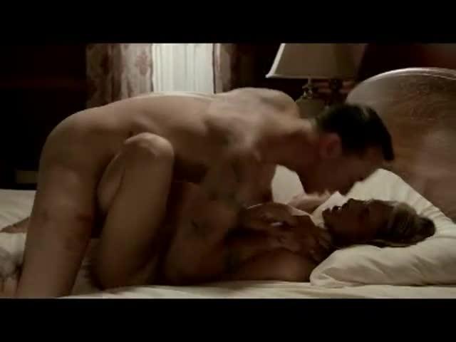 Eliza Dushku Sex Video