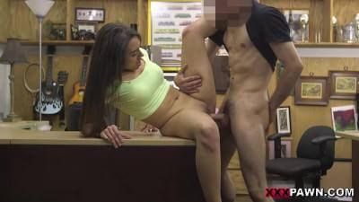 Porno de mujeres eyaculando